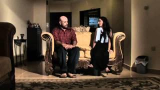 ايما شاه مقطع من فيلم موز زواج المتعة Ema Shah Banana's film