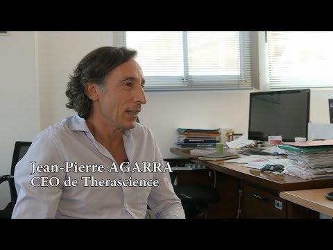 Monaco Life Style TV5MONDE