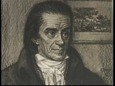 J  Heinrich Pestalozzi