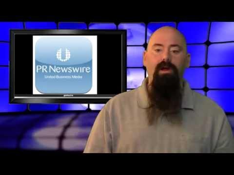 PRNewswire, U-Socket