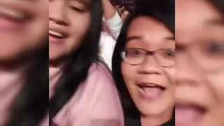 Konser Kejar Mimpi Untuk Indonesia by Cimb Niaga