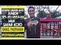 Kontes Gelatik Batu Cara Setting Untulan Gelatik Batu Junior Ala Safar Koto Ful Buka Ekor Eps   Mp3 - Mp4 Download