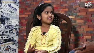 Nayanthara Is My Favourite Sun Singer Rihana II Tamil Pasanga