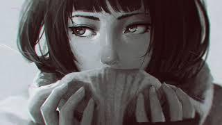 Egoh - Come Back To Me | 1hour