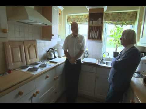 replacement-kitchen-doors-&-worktops---dream-doors---uk