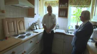 Replacement Kitchen Doors & Worktops - Dream Doors - Uk