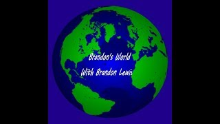 Brandon's World 2/2/19: WELCOME BACK, SBLIII Preview, NFL Coaching Hires, MLB News, MORE