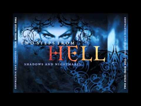 (74) Two Steps From Hell - 2000 Leagues mp3