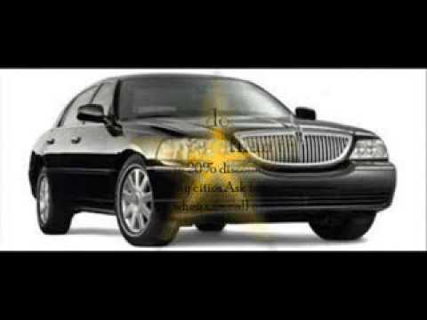 Airport Taxi Cab Service Redwood City