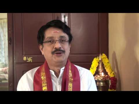 2017 Astrology Predictions Karkkidakam Punartham1/4,Pooyam,Aayilyam; Sasthamangalam Sreekumar