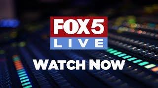 FOX 5 DC Live: Monday, April 28, 2020