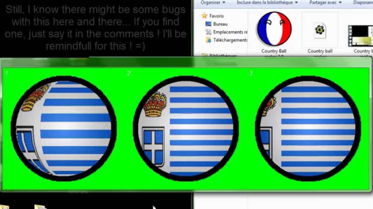 Polandball Memes Best Collection Of Funny Polandball Pictures