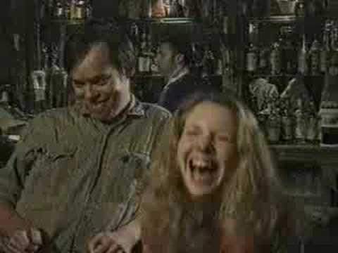 Kevin Eldon, Sally Phillips, hilarious