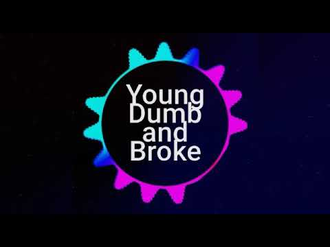 khalid-young-dumb-&-broke-(ringtones-official)-free-mp3-music-download