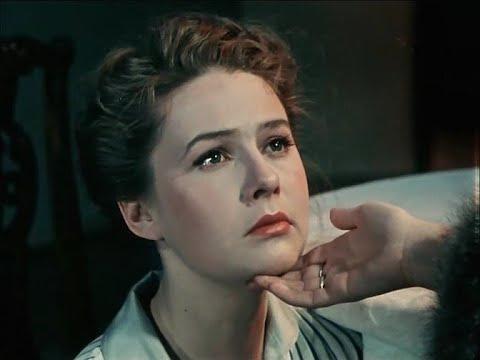 Как сложилась судьба Нины Веселовской?