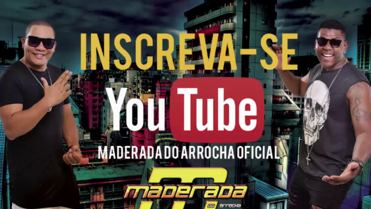 2009 BAIXAR CD DO MADEIRADA ARROCHA