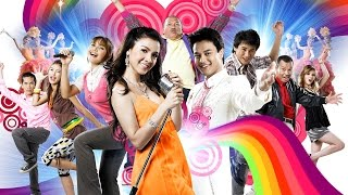 Full movie : The Country Melody [English Subtitles] Thai comedy