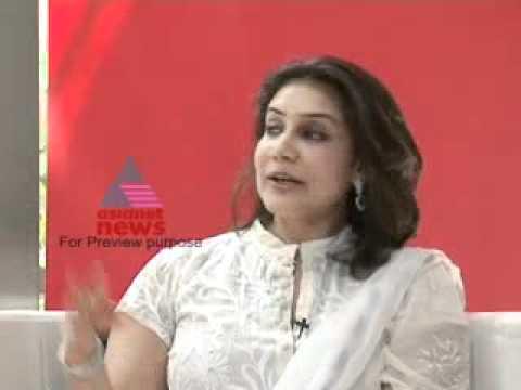 Lissy PriyadarshanON Record Ep 2, Part 2