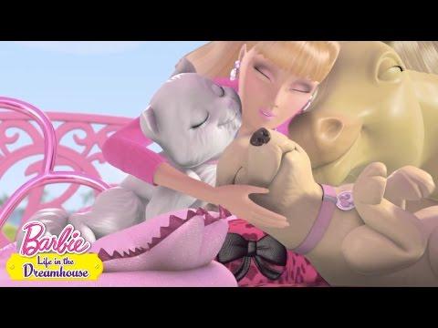 Tous de sortie ! | Barbie