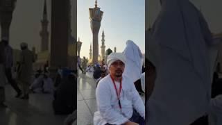 Ceramah Guru Mulia Al Murobby Abuya Ahmad Al Farisy