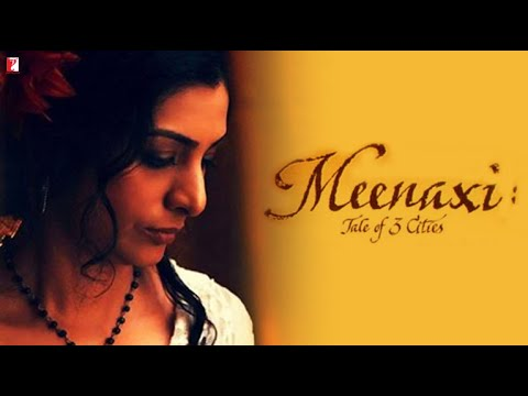 Download Meenaxi: A Tale of Three Cities Full Movie interesting story with facts | Kunal Kapoor | Tabu