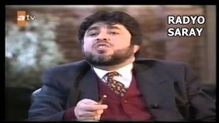 Mustafa Kemal'ın Samsun yalanı ifşa edildi - Hasan Hüseyin Ceylan
