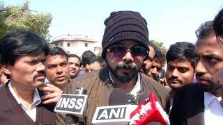 'Life ban lifted feels like a lifeline for me' - Sreesanth