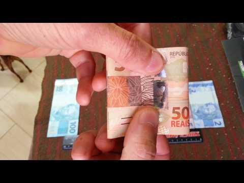 como-identificar-uma-nota-de-dinheiro-falsa-facil-(sem-caneta-luz-e-outros-metodos)
