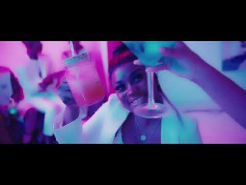 ARY – Só Tu e Eu (Letra) ft. Rui Orlando