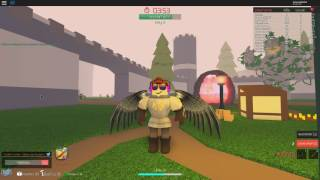 Roblox Castle Defenders Codes+3 pack opening