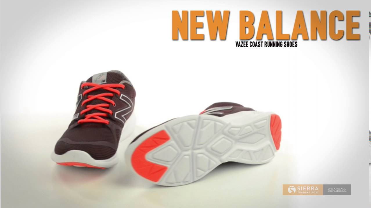 for Men Running Youtube Shoes Balance Coast New Vazee qxzHPpPg