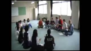 Wako Kokusai High School