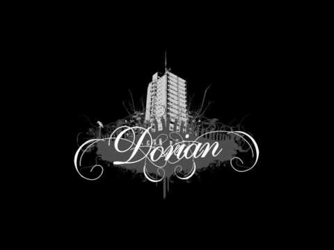 Dorian - Yeniden Hayata