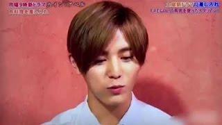 チャンネル登録よろしくお願いします!!