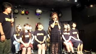 「タタカッテシネ」第3回公演 『I・D・O ~みんなみんなタタカッテるん...