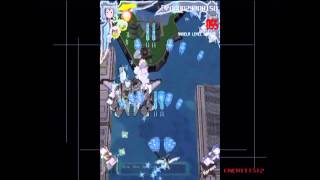 Ultimate Shooting Collection Wii Gameplay