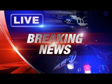 SNN.BZ  Live  News Broadcast