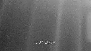 """Alaska - """"Euforia"""" (Webclipe)"""
