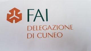 Autunno con Gusto - Giornate Fai d'Autunno in provincia di Cuneo