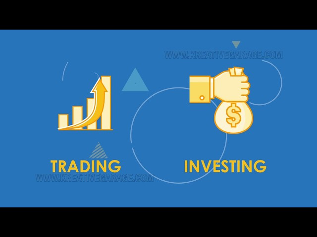 Explainer Video For Altcoin Fantasy | Kreative Garage Studios | Mumbai, India