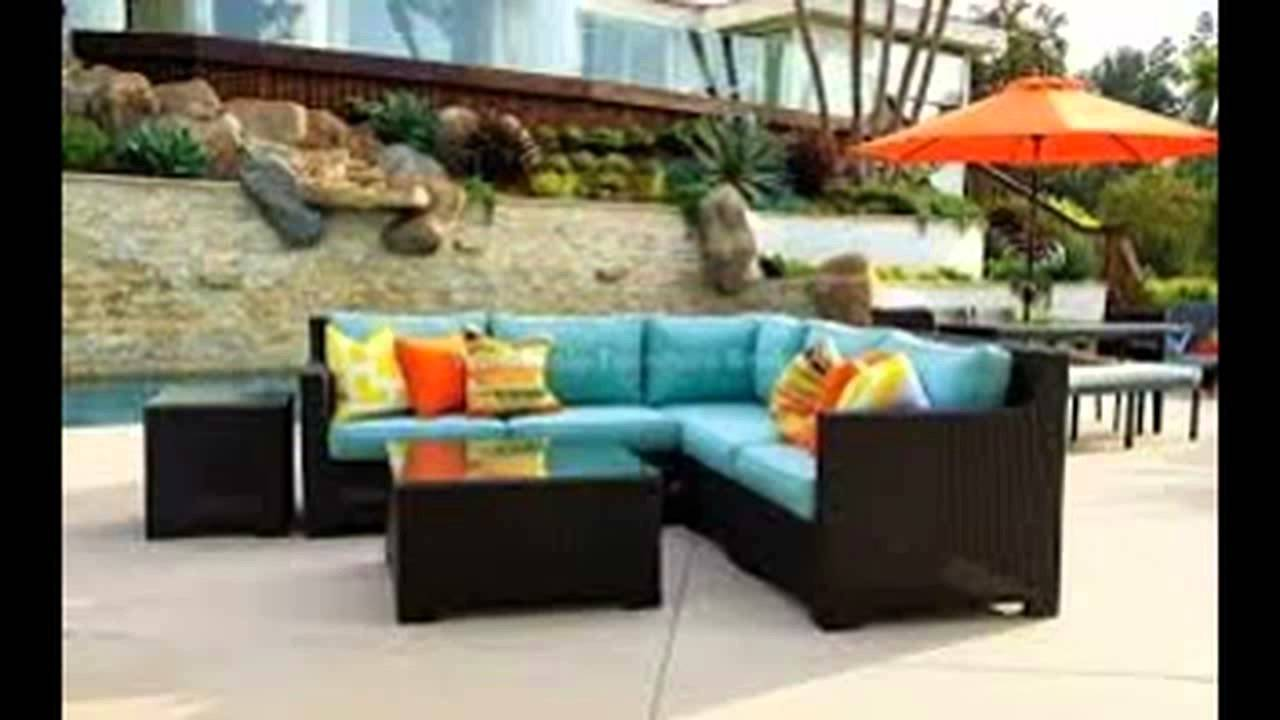 Amazon Outdoor Furniture   The Big Amazon Outdoor Furniture Online Sale    YouTube