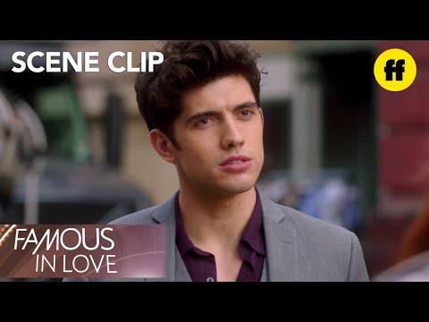 Famous In Love | Season 2, Episode 2: It's Called