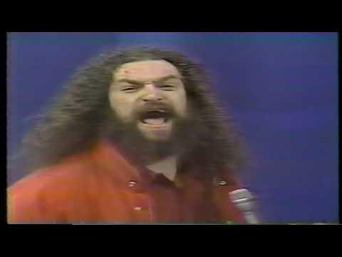 Bruiser Brody Interview [NWA]