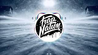 Keys N Krates - Cura (Electric Mantis Remix) Trap Nation