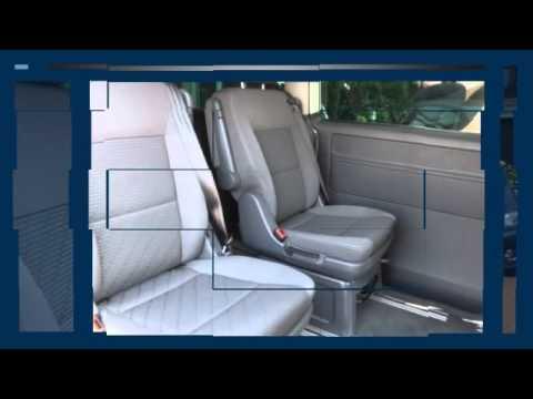 volkswagen t5 multivan lr 2 0 tdi bmt xenon navi. Black Bedroom Furniture Sets. Home Design Ideas