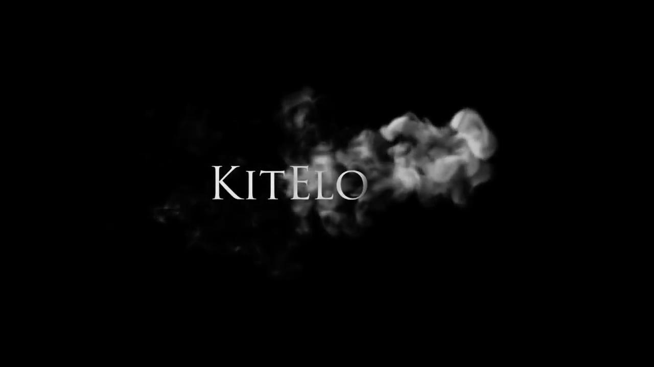 Kailan ba? Christian Spoken Poetry Tagalog