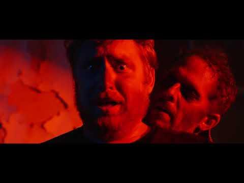 Random Movie Pick - Crossroads of Hunter Wilde Trailer YouTube Trailer
