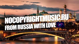 From Russia With Love - Huma-Huma[royalty free music download]