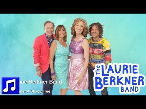 """Mister"" By The Laurie Berkner Band - Best Kids Songs"