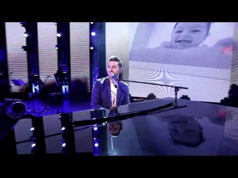 Adrian Ursu - Pentru ea (Concert solo